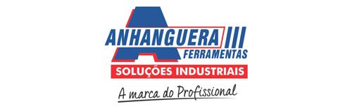Representante Gamma Ferramentas - Anhanguera Ferramentas