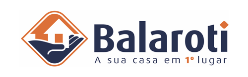 Representante Gamma Ferramentas - Balaroti