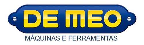 Representante Gamma Ferramentas - Demeo Máquinas e Ferramentas