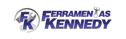 Representante Gamma Ferramentas - Ferramentas Kennedy