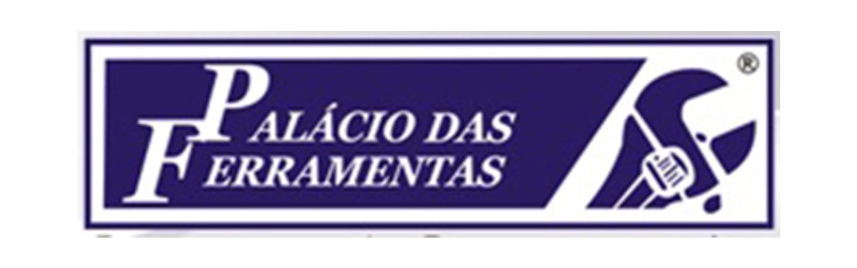 Representante Gamma Ferramentas - Palácio das Ferramentas