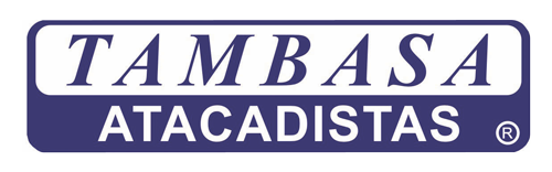 Representante Gamma Ferramentas - Tambasa Atacadistas