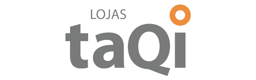 Representante Gamma Ferramentas - Lojas Taqi